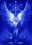 mysticesoteric_archangel_metraton