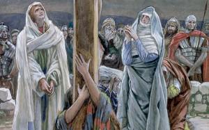 Stabat Maria Magdalena