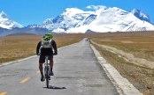 lhasa-kathmandu-bike-tour480