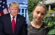 Greta_Trump