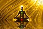 7-chakras-meditate2