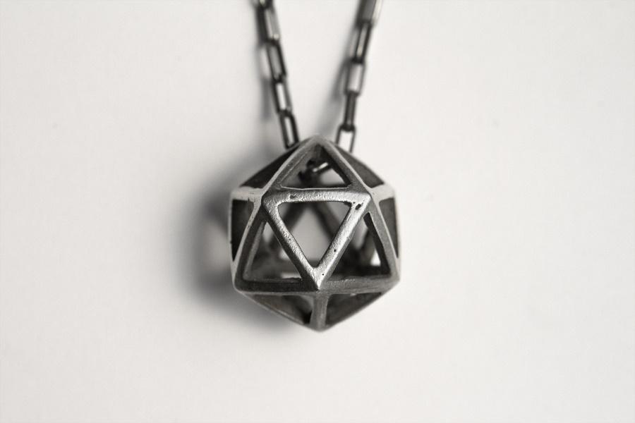 Icosahedron2jpg